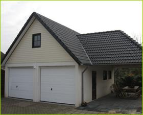 Prefab Garages Beton : Prefab beton garages prijs sally hansen coupons miracle gel